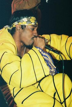 #Andre 3000