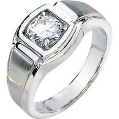 FashioniHub.com - http://www.fashionihub.com/the-best-wedding-rings-for-men/
