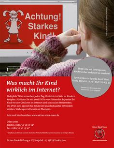 www.sicher.stark.de