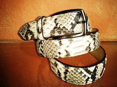 https://www.etsy.com/listing/164504017/belt-handmade-in-italy-hand-made-and?ref=shop_home_active_10