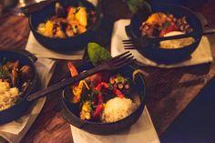 FvF Cooks: Moqueca de Peixe — Freunde von Freunden
