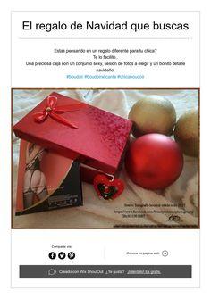 El regalo de Navidad que buscas #boudoir #boudoirshoot #boudoirphotography #beautyenhancephotography