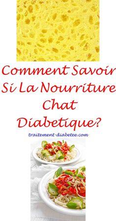 diabete catheter fesse - vertu d'ail pour le diabete.diabetes mellitus diabete diabete et sel diabete sucre chien 3017027901