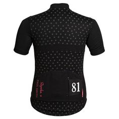 21 Best Cycling Kits images  9cd413156