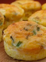 """No carb diet plan: meals, recipes Breakfast Egg Muffins Recipe for a Grab-and-Go Breakfast (Low-Carb, Gluten-Free) No carbs perfect for breakfast """"This is why it's hard to give up cheese! Even if I use just a small amount it's not paleo approved!"""" Comment: """"I tried these and they are awesome! I didn't have Spike so I used Mrs. Dash instead."""" """"12 - 15 eggs 1 tsp. (or more) Spike Seasoning fresh-ground black pepper (optional) 1-2 cups grated low fat cheese Optional: 3 green onions diced small."""