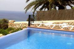 Villa Pedrosa, Son Bou, Menorca