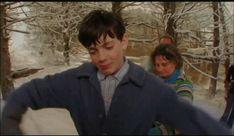 Edmund Narnia, Narnia 3, Skandar Keynes, William Moseley, Edmund Pevensie, Georgie Henley, Ben Barnes, Chronicles Of Narnia, Neverland