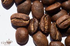 coffee arabica - ca phe hai phong nguyen chat - tâm cà coffee