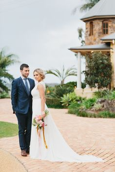 Our Blog, Wedding Dresses and Stunning Designer Bridal Gowns