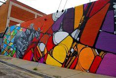 http://www.muralconservancy.org/murals/abstract-warfare-ii