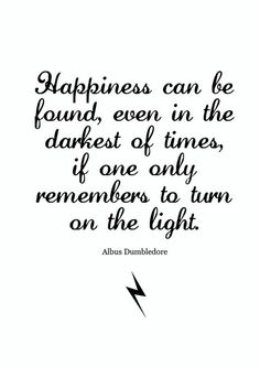 In the words of albus Dumbledore ♡ ♡ Harry Potter Quotes Hp Quotes, Dumbledore Quotes, Movie Quotes, Great Quotes, Words Quotes, Wise Words, Quotes To Live By, Inspirational Quotes, Book Quotes Tattoo
