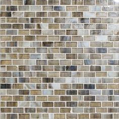 Vihara Collection - made with post-consumer glass, each tile is handmade of twisted tones, textures and hues that come together as one singularly beautiful mosaic. Diy Kitchen Cupboards, Glass Tile Bathroom, Commercial Interiors, Interior Walls, Kitchen Remodeling, Backsplash, Countertops, Tiles, Mosaic