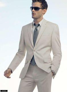 potential wedding suit?