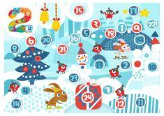 Diy Gifts, Kids Rugs, Printables, Chart, Christmas, Decor, Xmas, Decoration, Kid Friendly Rugs