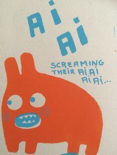 Rachel Ortas Ceramic Monsters, But Is It Art, Sock Monster, Typography, Design Inspiration, Fine Art, Illustration, Movie Posters, Photography