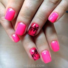 Easy And Beautiful Vacation Nail Designs / Super And Cute American Acrylic Nail Art Most Beautiful Pictures, Cool Pictures, Ice Cream Design, Vacation Nails, Fashion Art, Fashion Ideas, Acrylic Nail Art, Perfect Nails, Nail Art Designs