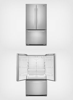 The Best Refrigerator