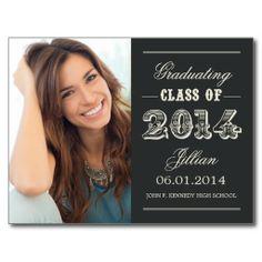 31 best graduation postcards images on pinterest grad parties