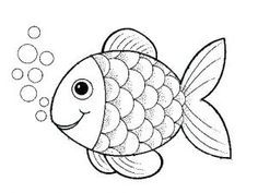 Cute Fish Coloring Pages For Kids From The Finding Nemo Movie - Free Coloring Sheets - detailed fish coloring pages – Cute Fish Coloring Pages for Kids from the Finding Nemo Movie - Nemo Coloring Pages, Coloring Sheets For Kids, Animal Coloring Pages, Free Coloring Pages, Coloring Pages To Print, Coloring Books, Fish Drawing For Kids, Drawing Sheets For Kids, Rainbow Fish Coloring Page