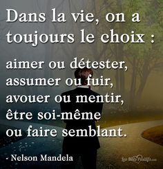 photo image mots citation proverbeYou can find Think positive and more on our website. Nelson Mandela Pictures, Nelson Mandela Quotes, Learning Quotes, Education Quotes, Strong Quotes, Faith Quotes, Quotes Francais, Love Affirmations, French Quotes
