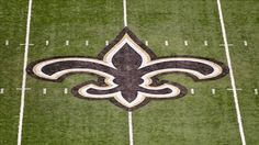 2012 NFL Mock Draft: 5 Prospects The New Orleans Saints Should Consider With Their First Pick