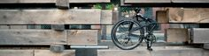 About Us | Tern Folding Bike and Folding Bicycle Accessories | Japan