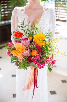 colorful cuban_styled_shoot_magnoliastudios-183 Magnolia Studios phot oand blush & bloom