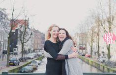 Een geweldig vrijgezellenfeest in Amsterdam, gefotografeerd door ons CityBird Nadine (http://www.citysessies.nl/fotograaf/mti2-126/nadine/vrijgezellenfeestamsterdam)! Zin zelf mooie foto's te maken? Download GRATIS de 3 beste tips voor jouw eigen fotosessie!