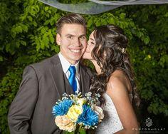 Photos by Clay - Wedding  Portraits Asheville North Carolina