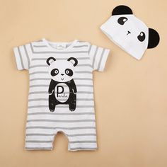 Newborn Baby Rompers Summer Style Baby Girls Clothes 2pcs Animal Carters Infant Jumpsuits Ropa Bebes Baby Boy Brand Clothing Set-in Clothing Sets from Mother & Kids on Aliexpress.com | Alibaba Group