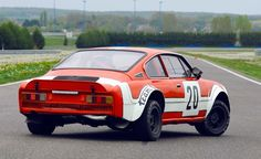 skoda 200rs 1973 Sport Cars, Race Cars, Automobile, Alfa Romeo Gtv, Rally Car, Old Cars, Peugeot, Cars And Motorcycles, Vintage Cars
