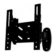 TygerClaw LCD3423BLK 23 In To 42 In Full Motion TV Wall Mount  #tvwallmountmodels