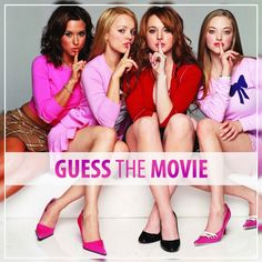 #ThrowbackThursday Can you guess this popular teenage movie? For latest gossips and movie buzz ->