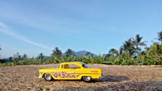 Chevy belair Diecast, Chevy, Toys, Photography, Activity Toys, Photograph, Clearance Toys, Fotografie, Photoshoot