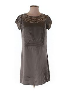 Check it out—Dream Society Silk Dress for $51.49 at thredUP!