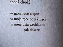 Stylowi.pl - Odkrywaj, kolekcjonuj, kupuj Love Breakup, In Other Words, Just Love, Tattoo Quotes, Meant To Be, Cards Against Humanity, Thoughts, Humor, Motivation
