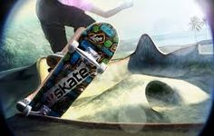 Skate 4 features: How EA& comeback can make skateboarding great . Skate Wallpaper, Hd Wallpaper, Wallpapers, Fire Safety Training, Skate 4, Surf, Skateboarding, Comebacks, Hip Hop