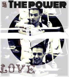 Liam Payne forever