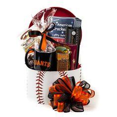 San Francisco Bay Area Gift Basket Custom Delivery