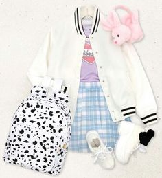 Outfit by WEGO