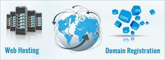 Call 1-855-293-0942 To get best Webhosting services