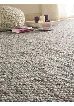 Die Schönsten Teppiche   #Die #schönsten #tapis #Teppiche Maison Du Monde,