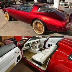 Custom Chevy Trucks, Custom Cars, Black Camaro, Body Tech, Candy Car, Donk Cars, Old School Cars, Firebird, Retro Cars