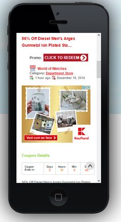 Big Basket, All Coupons, Department Store, Wonderful Things, App, Make It Yourself, Stuff To Buy, Fashion, Moda