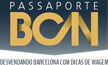 Pensando visitar Barcelona em abril? Te contamos como é o tempo e a cidade durante esse mês do ano.