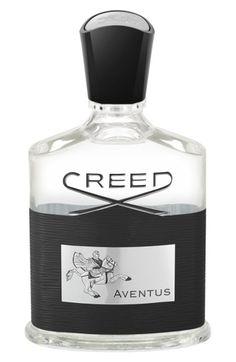 Creed Aventus Eau De Parfum Spray for Men Best Perfume For Men, Best Fragrance For Men, Best Fragrances, Perfume Diesel, Man Perfume, Creed Perfume, Perfume Fragrance, Creed Cologne, Mariana