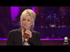 """Connie Smith - """"Once A Day"""" Live at the Grand Ole Opry"""