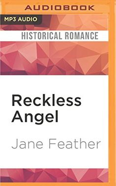 Reckless Angel