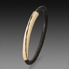 Wrap. Wedding ring CRH