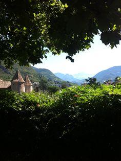 Bolzano Trentino
